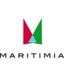 MARITIMIA liefert Ihnen hochwertige und schicke Produkte für Ihren Lieblingssport.
